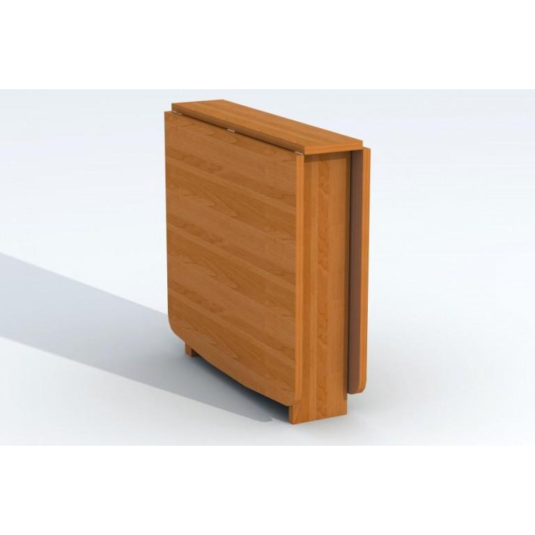 Стол - книжка Колибри