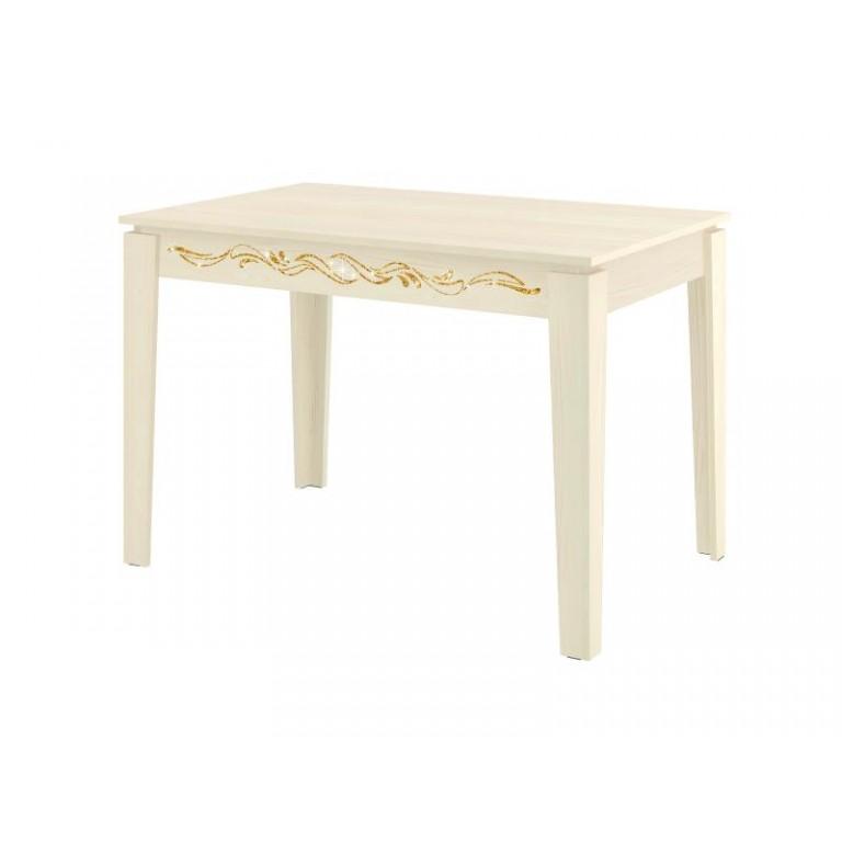 Стол обеденный Орфей
