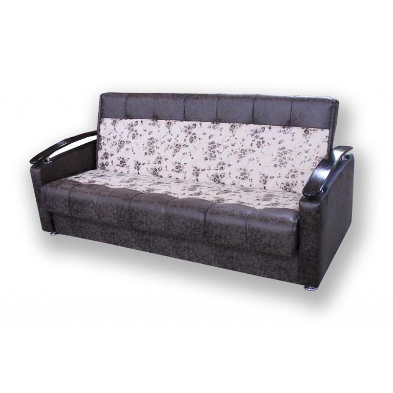 где купить диван красноярск