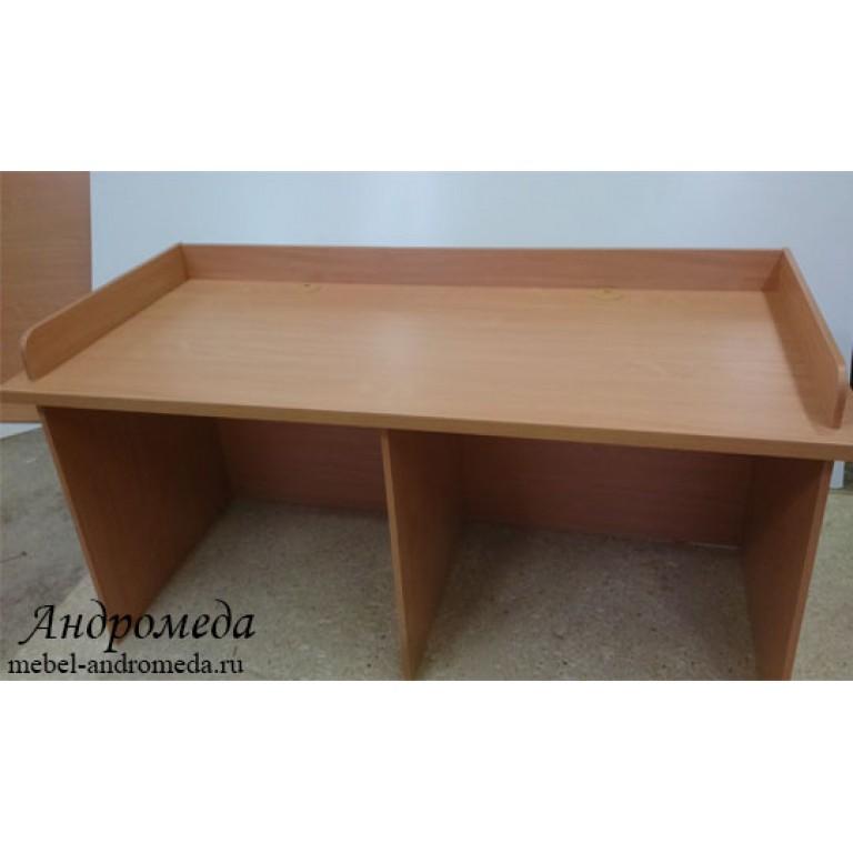 Стол для преподавателя